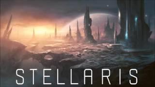 Stellaris OST - Faster Than Light Feat. Mia Steagmar