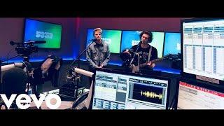 Download Lagu NF - Let You Down (O.D.L LIVE Cover) Gratis STAFABAND