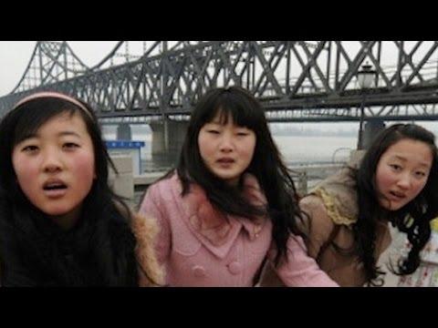 China Closes Tourism to North Korea Amid War Threats