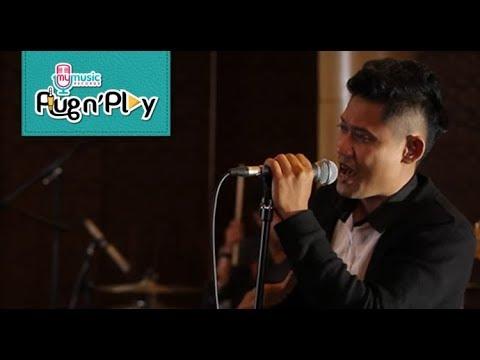 download lagu Tentang Rasa - Astrid Cover - Asmara Band - My Plug N` Play gratis