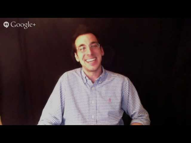 How Does SEO Work - Search Engine Optimization Training
