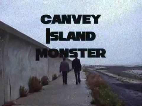 The Monico Canvey Island