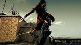 Western Movie 2017 Action Full length Movies in English