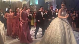 Download Lagu Heboh! Momo Geisha Bikin Tarian Kejutan Untuk Suaminya Reza / EMKAVLOG Gratis STAFABAND