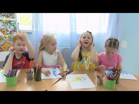 Интервью с детками#2
