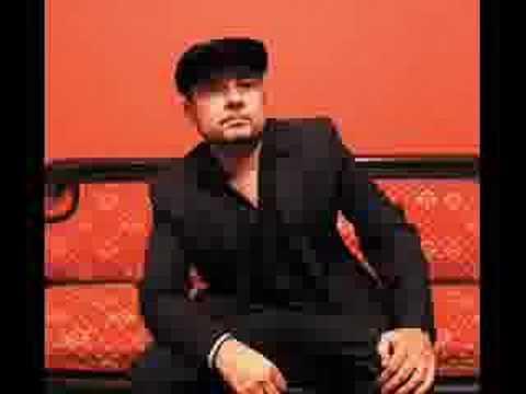 DJ Rasoul - Deep Inside EP.