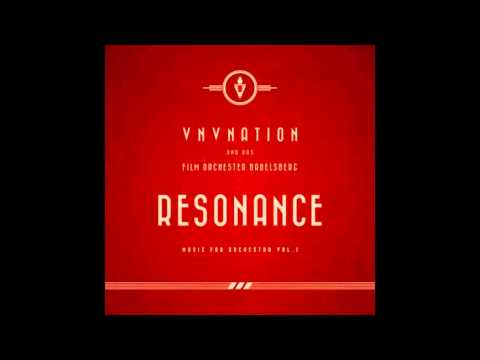 VNV Nation - Nova (Maestoso)