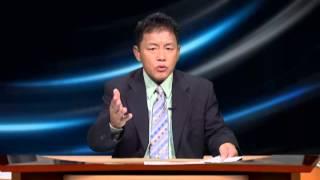 Hmong Report Oct 10 2013