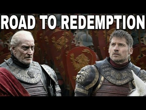 Jaime Lannister S Plan To Seize Kings Landing Game Of