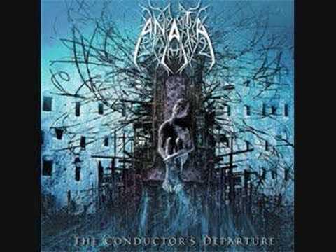 Anata - Complete Demise