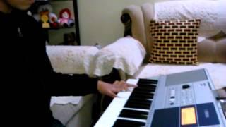 download lagu Subhanallah Piano Cover By Lipi gratis