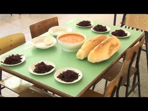 belami.rs - hrana u zatvoru