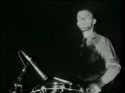 Laibach - Drzava