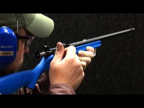 how to get your gun licence nsw