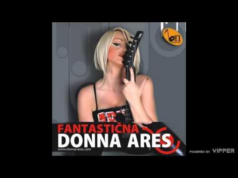 Donna Ares - Ne verujem - (Audio 2009)