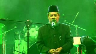 Pubali Batashe by Bari Siddiqi