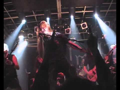 Deviant Syndrome - Heroes to Us (feat.Pekka Kokko)
