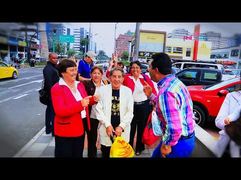 OLIENDO A SUEGRO MAXIMO ESCALERAS (VIDEO OFICIAL)