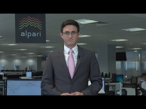 Daily Market Update - 3 September 2014 - Alpari UK