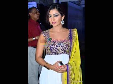 Saans Reprise By Shreya Ghoshal From Jab Tak Hai Jaan