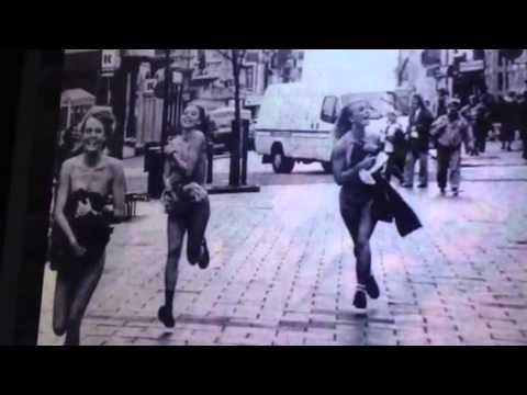 Naken russ - i Markens, Kristiansand - YouTube