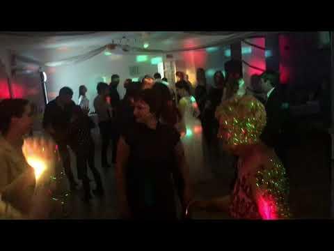 DON OMAR - DANZA KUDURO ifyoupar.hu az esküvői dj top 100