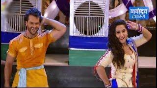 Khesari Lal का नया गाना 'Coolar Kurti Me' तेज़ी से Viral