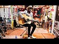 """JAY SMART   """"Without My Baby"""" (Live At JITV HQ In Los Angeles, CA) #JAMINTHEVAN"""