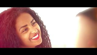 Dere Hab - Asebeshalhu - New Ethiopian Music 2018(Official Video)