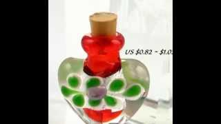 where to buy small glass vials wholesale miniature glass bottles glass vials with cork