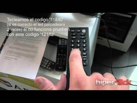 HIPERCLICK - Habilitar funcion HUB USB LG LW650S-LW980S.mp4