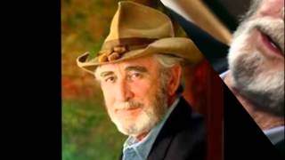 Watch Don Williams Back In My Younger Days video