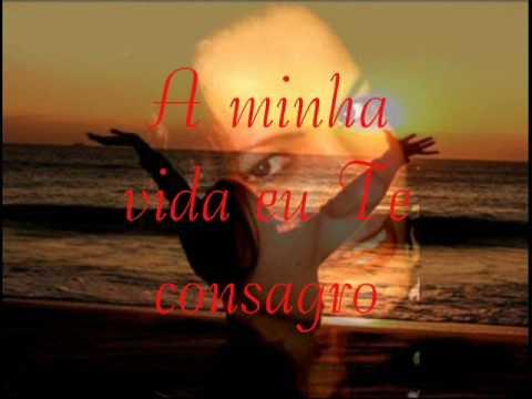Fernandinho - Como eu te Amo