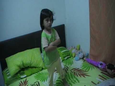 Bole Chudiyan - Nina