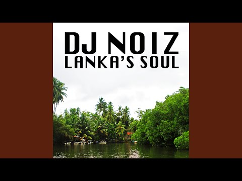 Lanka's Soul (Radio Mix)