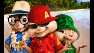 Alvin and the Chipmunks - Arash_ft._helena-One_Day