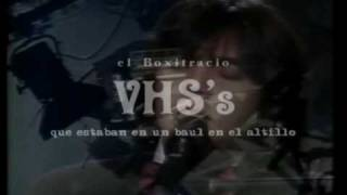 Watch Alejandro Lerner Mil Veces Lloro video