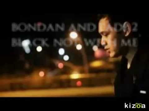 Download Lagu bondan not with me MP3 Free