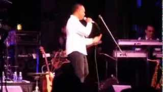 Ray Parker Jr  - A Woman Needs Love Just Like You Do