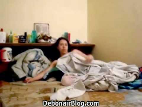 2009 12 26 05-indian-sex.wmv video