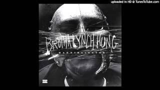 Watch Brotha Lynch Hung Tha Package feat Yelawolf video