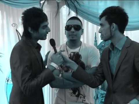imran khan singer bewafa - photo #11