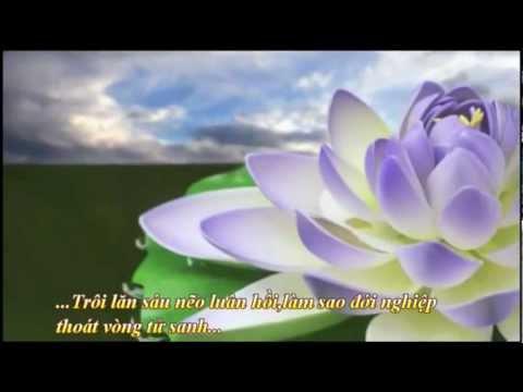 Karaoke: Thoát Vòng Sanh Tử