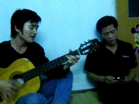 Dem Trang Tinh Yeu Ngoc Thach video