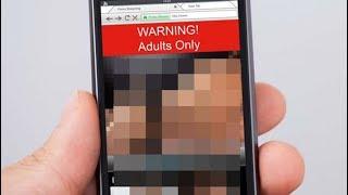 Beredar Video M3sum Diduga Siswa SMA Negeri di Sidrap