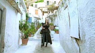 ✈ Podróże dla spłukanych i zapracowanych (vlog z Grecją w tle)