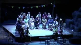 Teona Dvali G Donizetti Elisir D 39 Amore Quartetto 34 Dell 39 Elisir Mirabile 34