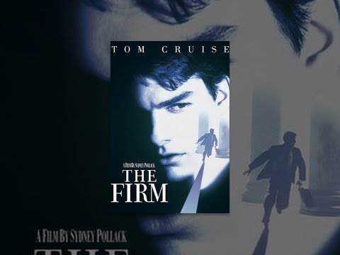 The Firm video