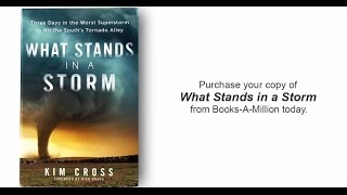 What Stands In The Storm BAM Video