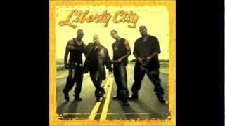 Watch Liberty City Whats A Man To Do video